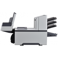 Neopost DS-75i