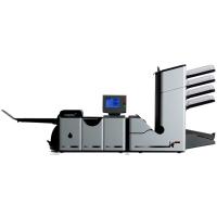 Neopost DS-80/Hasler M7000